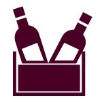 Limits to the transport of alcohol into and out of Italy