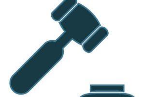 Recent Italian case law