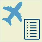 Air passengers' rights: other important provisions