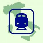 Trenitalia and Italo: Italian high-speed trains
