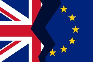 Brexit update: April 12, 2019
