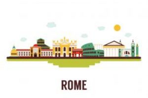 The tourist tax on accommodation. What is it and in which Italian cities do you pay it?