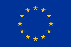EU elections are coming up: Don't forget to vote!