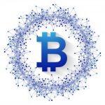 Do you pay taxes on Bitcoin in Italy?