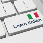 Italian citizenship application: the B1 language requirement