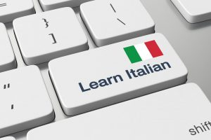 Italian citizenship application: the B1 language requirement