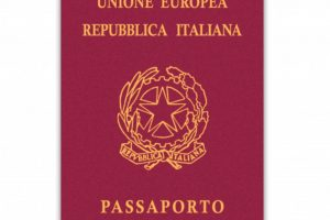 Italian citizenship application: don't make mistakes. Our expert Italian lawyers can review your documents